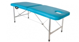 Want to buy a folding massage table.